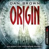 Origin (Robert Langdon 5) - Dan Brown