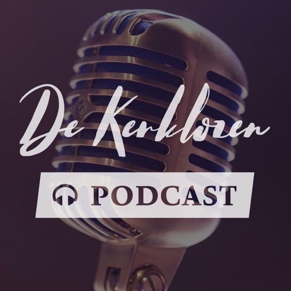 De Kerklozen Podcast