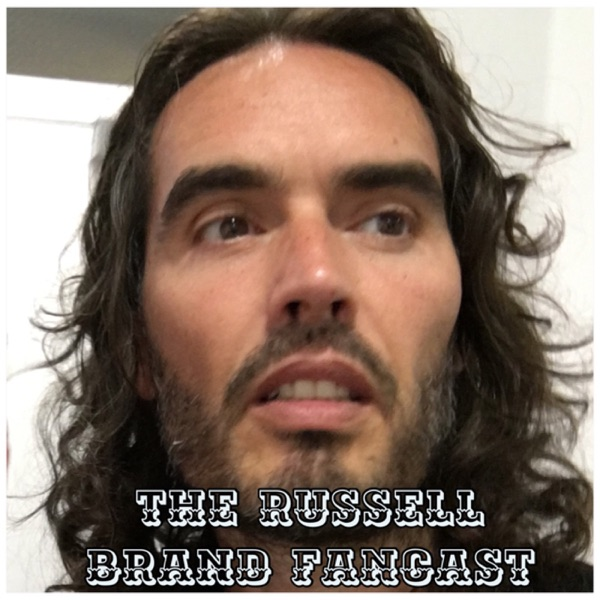 The Russell Brand Fancast