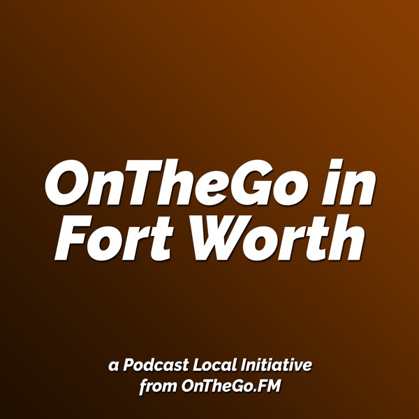 OnTheGo in Fort Worth