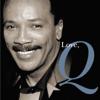 I'm Yours - Quincy Jones, El DeBarge & Siedah Garrett
