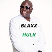 Hulk - Blaxx