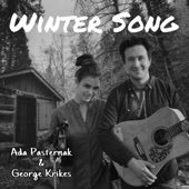 Winter Song (feat. George Krikes)
