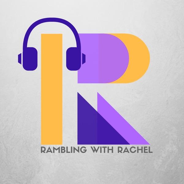 Rambling with Rachel