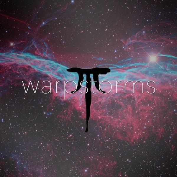 WarpStorms