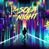 Takagi & Ketra - Da sola / In the Night (feat. Tommaso Paradiso e Elisa)