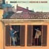 Biagio Antonacci - Fortuna che ci sei