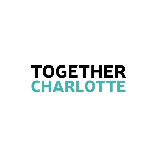 Together Charlotte