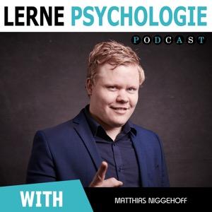 Lerne Psychologie - Wirtschaftspsychologie