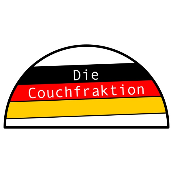 Die Couchfraktion