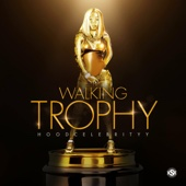 [Download] Walking Trophy MP3
