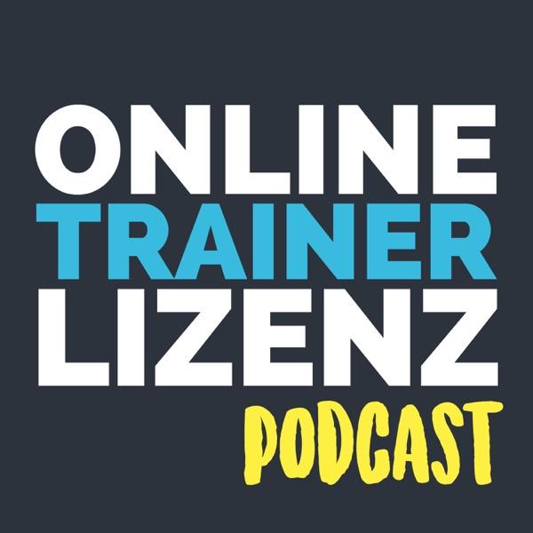 Der Fitness Podcast von OTL