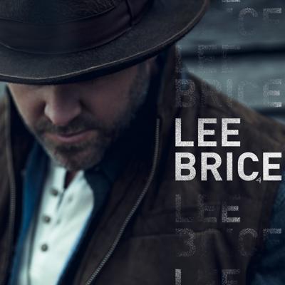 Boy - Lee Brice song