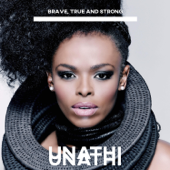 Brave, True and Strong