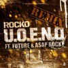 U.O.E.N.O. (feat. Future & A$AP Rocky) - Single, Rocko