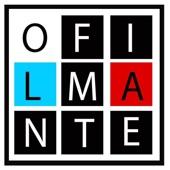 OFilmante