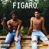 Figaro - Single
