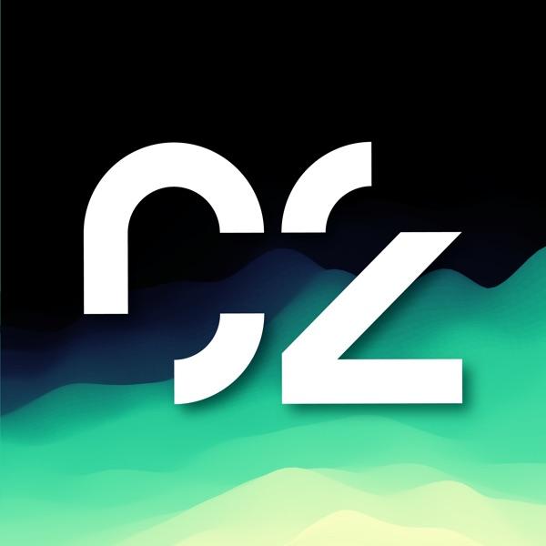 C2 Podcast : Commerce meets creativity