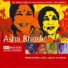 Rough Guide Asha Bhosle