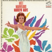 Marilyn Maye - Meet Marvelous Marilyn Maye  artwork