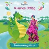 Susanna DelRío & Babyradio - Puedes conseguirlo tú artwork