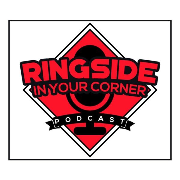 Ringside's In your Corner