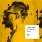 Coffee Paste (feat. Spinache, Kortez)