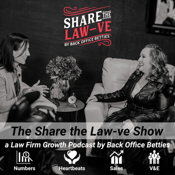 Share The Law-Ve