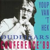 Oudejaarsconference 1989