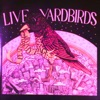 Live Yardbirds Remastered