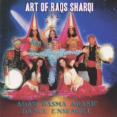 Art of Raqs Sharqi