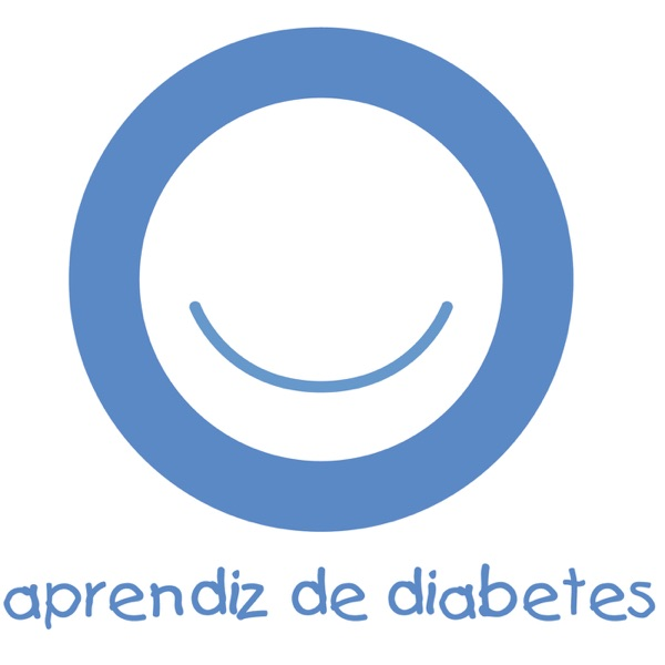 Aprendiz de Diabetes
