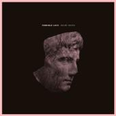 Doubt Mines - EP