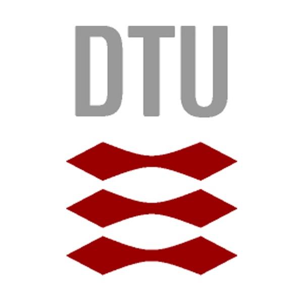 DTU Podcast