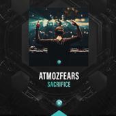 Sacrifice (Edit)