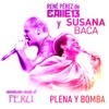 Plena y Bomba (Single), Susana Baca