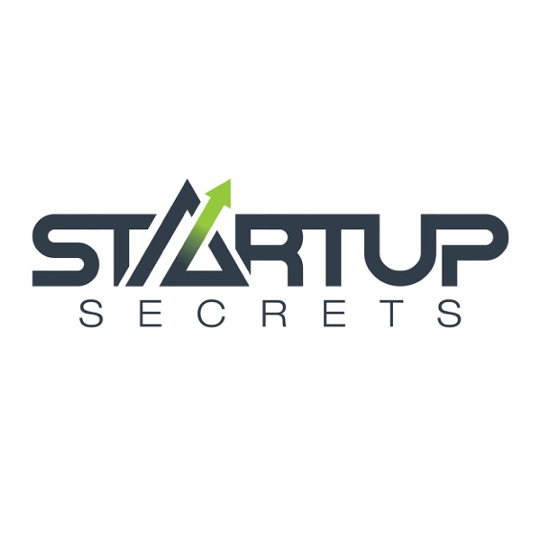 Startup Secrets Lecture Series