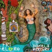 Samba Presidente (feat. Márcio Victor)