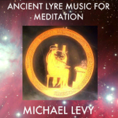Ancient Lyre Music for Meditation
