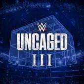 WWE: Uncaged III