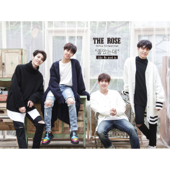 [Download] Like We Used To MP3