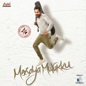 [Download] Meesaya Murukku MP3