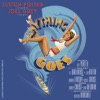 Anything Goes (New Broadway Cast Recording), Cole Porter