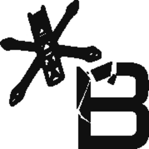 BadCrash Drones de carreras