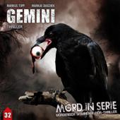 Mord in Serie (Folge 32 - Gemini)