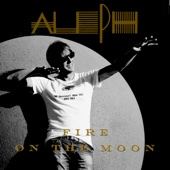 Fire on the Moon (Italoconnection Remix) - Aleph