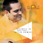 Rekindle 1.0 with Nitin Dawar
