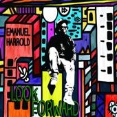 Look Forward - EP