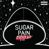 Sugar Pain - הבטחות artwork