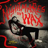Deep Shadows (feat. Sadie Walker) - Nightmares On Wax